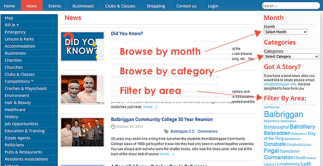 browse_by_month_category_area