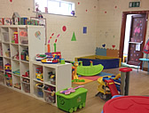 little_wonders_preschool_balbriggan_smaller