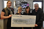 pa_hair_present_cheque_to_balbriggan_cancer_support_group_14nov16_smaller