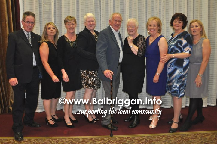 balbriggan_cancer_support_group_team_nov16