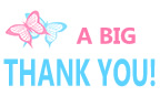 big_thank_you_bcsg_SMALLER