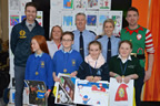 garda_christmas_card_competition_balbriggan_16dec16_smaller