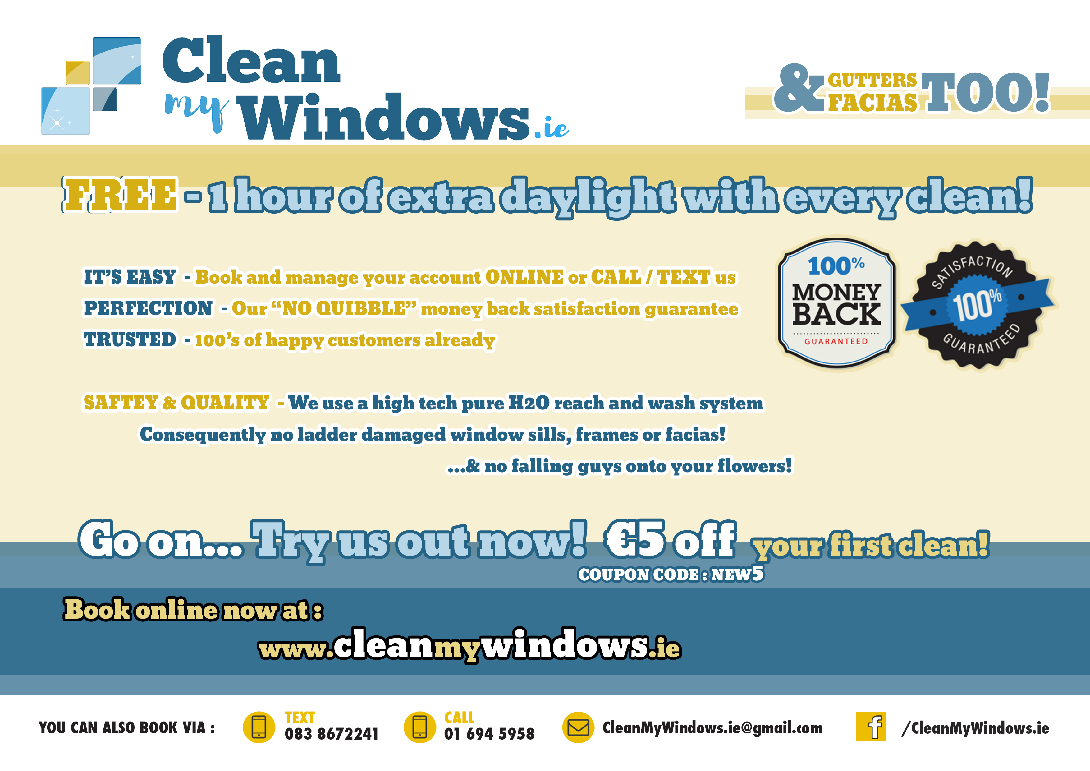 Window cleaning pagesepsitename%%