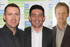 IBYE National Final 2017_smaller