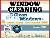 window_cleaning_ie