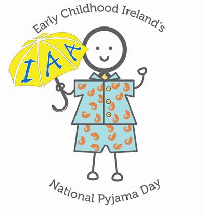 National Pyjama Day 2017