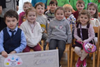 helgas_prechool_present_cheque_to_friends_of_autism_and_adhd_16feb17_smaller