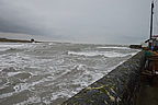 stormy weather in balbriggan 11-feb17_smaller