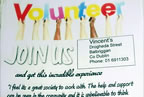 vincents_balbriggan_volunteers_required_feb17_smallere