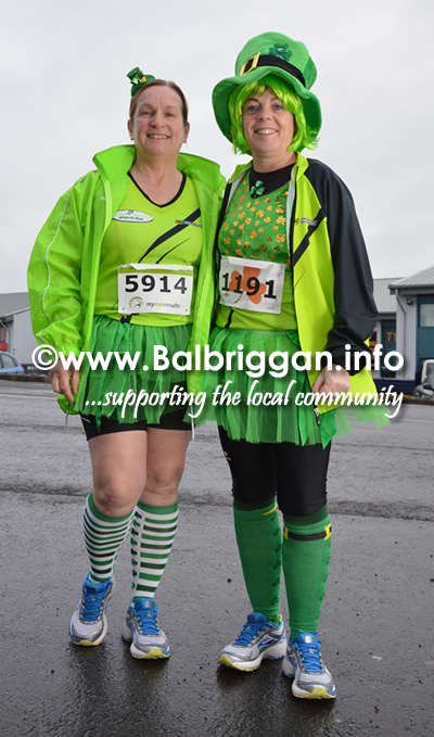 balbriggan_cancer_support_group_10k_half_marathon_17mar17