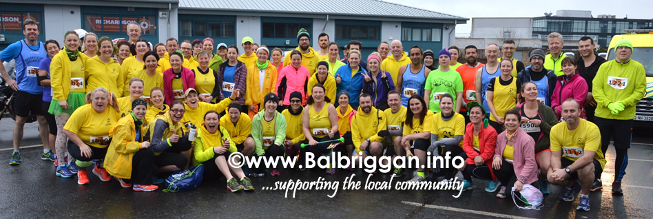 balbriggan_cancer_support_group_10k_half_marathon_17mar17_10