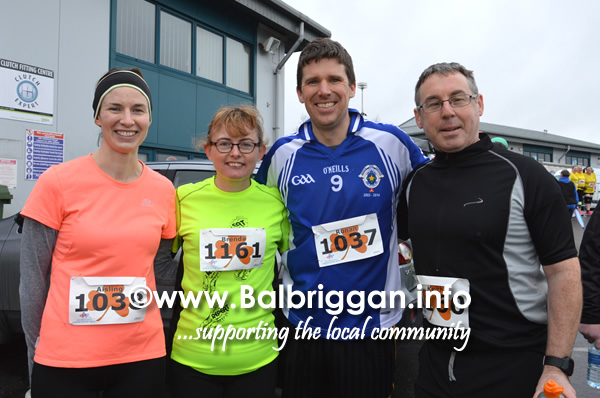 balbriggan_cancer_support_group_10k_half_marathon_17mar17_11