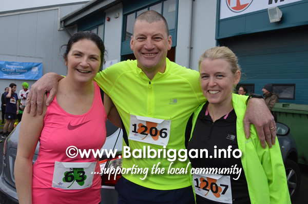 balbriggan_cancer_support_group_10k_half_marathon_17mar17_12