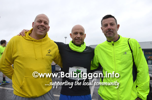 balbriggan_cancer_support_group_10k_half_marathon_17mar17_13