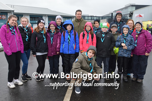 balbriggan_cancer_support_group_10k_half_marathon_17mar17_15