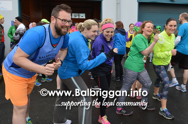 balbriggan_cancer_support_group_10k_half_marathon_17mar17_16