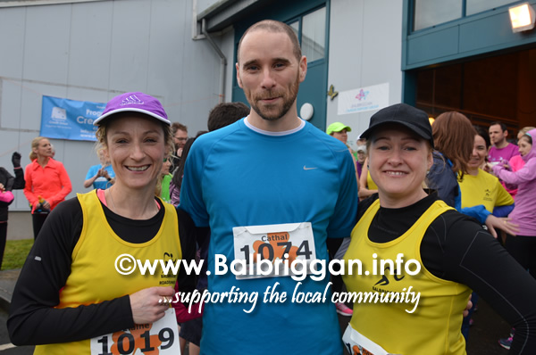 balbriggan_cancer_support_group_10k_half_marathon_17mar17_17