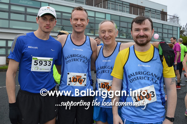 balbriggan_cancer_support_group_10k_half_marathon_17mar17_18