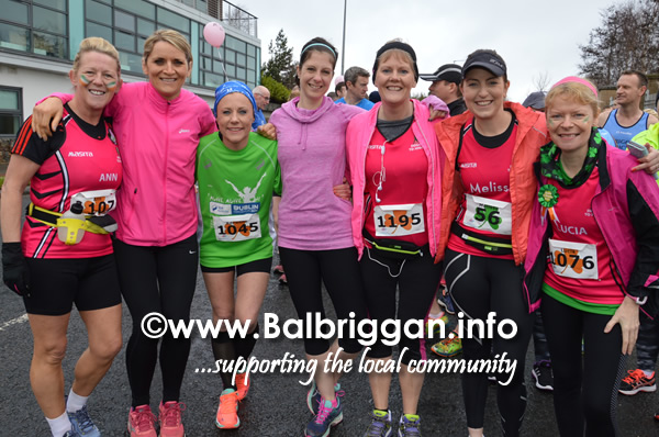 balbriggan_cancer_support_group_10k_half_marathon_17mar17_19