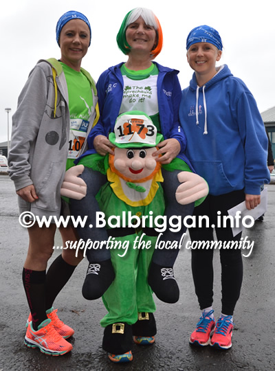 balbriggan_cancer_support_group_10k_half_marathon_17mar17_2