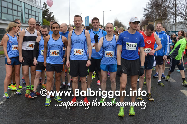 balbriggan_cancer_support_group_10k_half_marathon_17mar17_20