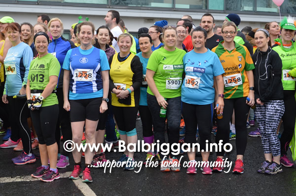 balbriggan_cancer_support_group_10k_half_marathon_17mar17_21