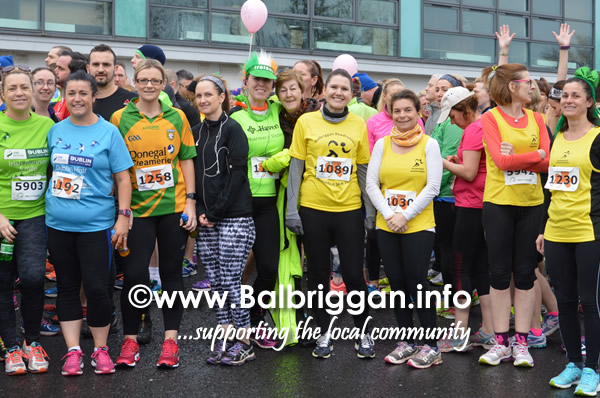 balbriggan_cancer_support_group_10k_half_marathon_17mar17_22