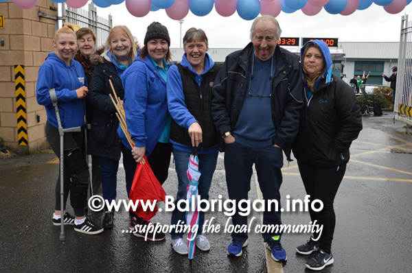 balbriggan_cancer_support_group_10k_half_marathon_17mar17_23