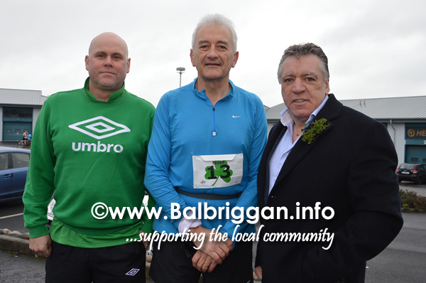 balbriggan_cancer_support_group_10k_half_marathon_17mar17_24