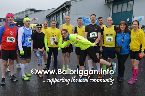 balbriggan_cancer_support_group_10k_half_marathon_17mar17_26