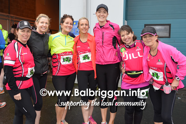 balbriggan_cancer_support_group_10k_half_marathon_17mar17_27