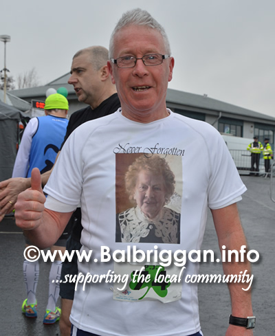 balbriggan_cancer_support_group_10k_half_marathon_17mar17_29