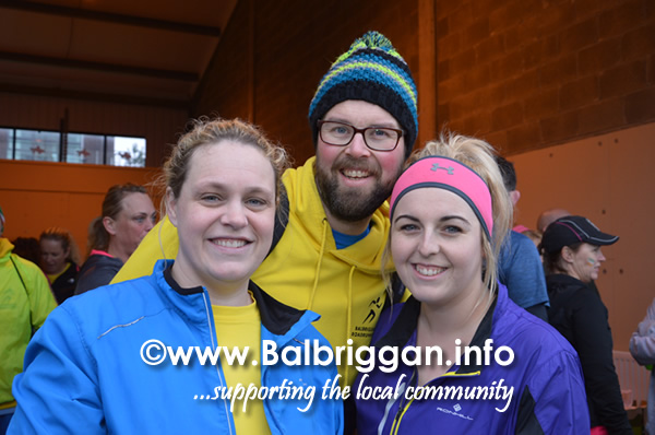 balbriggan_cancer_support_group_10k_half_marathon_17mar17_3