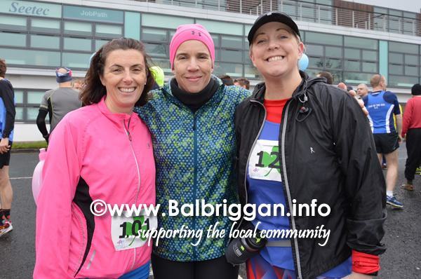 balbriggan_cancer_support_group_10k_half_marathon_17mar17_30
