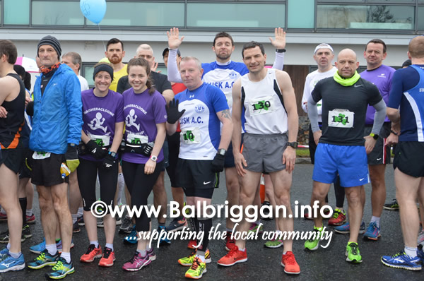 balbriggan_cancer_support_group_10k_half_marathon_17mar17_32