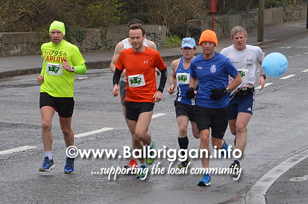 balbriggan_cancer_support_group_10k_half_marathon_17mar17_33