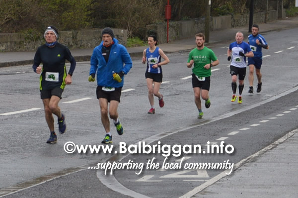 balbriggan_cancer_support_group_10k_half_marathon_17mar17_34
