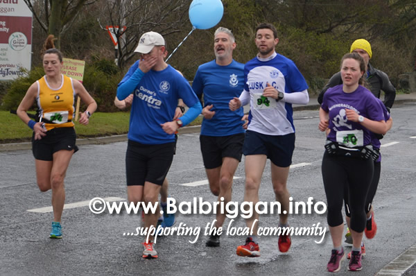 balbriggan_cancer_support_group_10k_half_marathon_17mar17_35