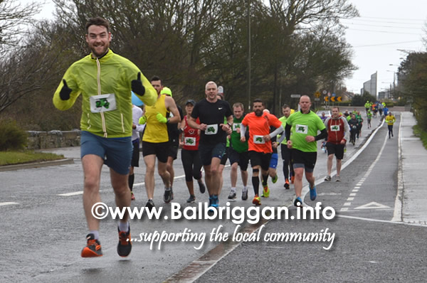 balbriggan_cancer_support_group_10k_half_marathon_17mar17_36