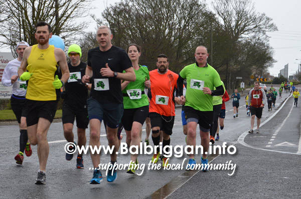 balbriggan_cancer_support_group_10k_half_marathon_17mar17_37