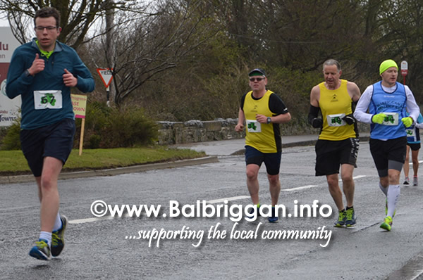 balbriggan_cancer_support_group_10k_half_marathon_17mar17_38