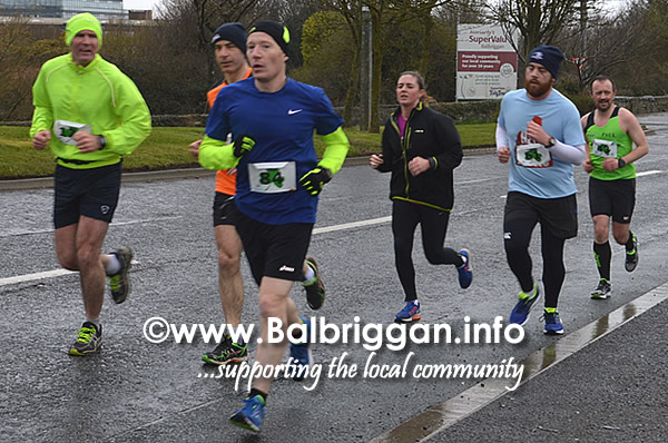 balbriggan_cancer_support_group_10k_half_marathon_17mar17_39