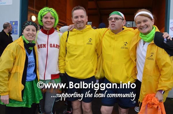 balbriggan_cancer_support_group_10k_half_marathon_17mar17_4