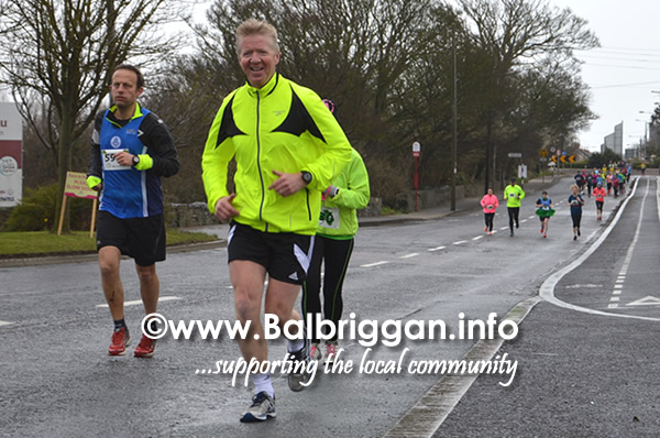 balbriggan_cancer_support_group_10k_half_marathon_17mar17_40