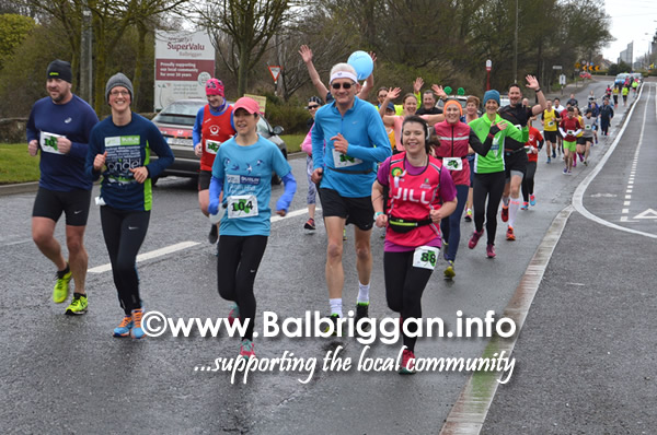 balbriggan_cancer_support_group_10k_half_marathon_17mar17_41