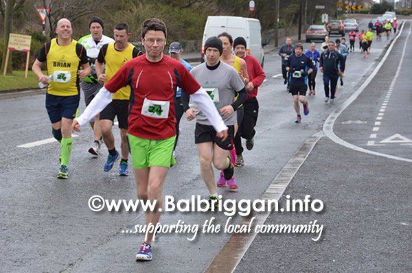 balbriggan_cancer_support_group_10k_half_marathon_17mar17_42