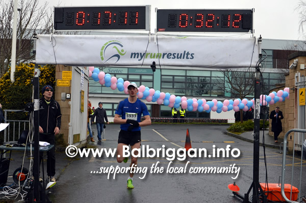 balbriggan_cancer_support_group_10k_half_marathon_17mar17_43