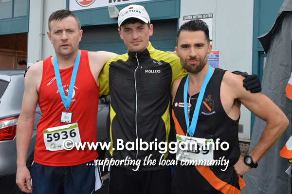 balbriggan_cancer_support_group_10k_half_marathon_17mar17_45