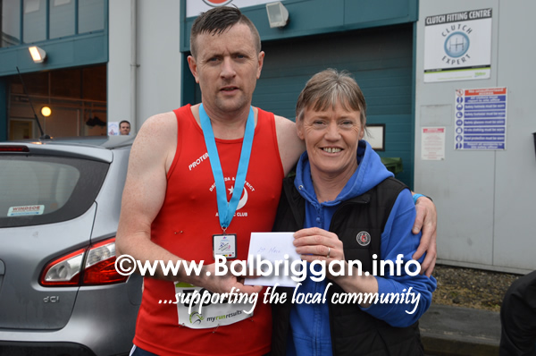 balbriggan_cancer_support_group_10k_half_marathon_17mar17_47