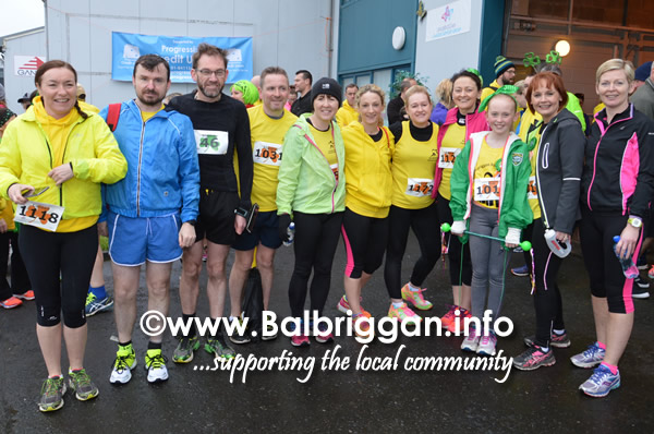 balbriggan_cancer_support_group_10k_half_marathon_17mar17_5